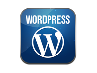 Webtechnologie, Wordpress
